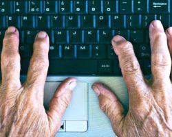 Iniziano i corsi di Educazione Digitale promossi da Sloweb