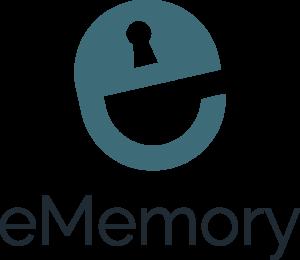 eMemory eredità digitale