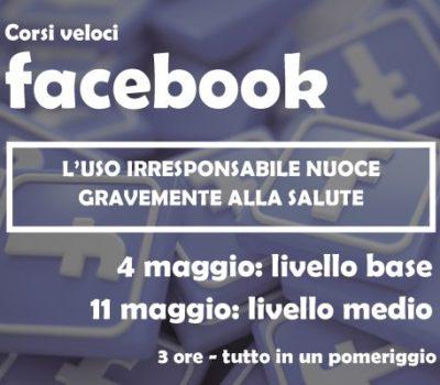 Uso responsabile di Facebook