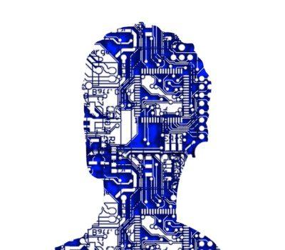 Cosa dobbiamo aspettarci dalle tecnologie nel 2019?