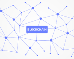 Che cos'è Blockchain?