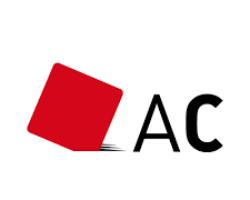 Sloweb sostiene Altroconsumo nella class action contro Facebook