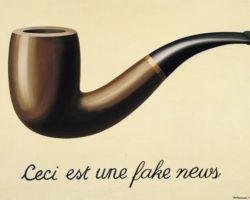 Le 3 regole d'oro per analizzare le fake news
