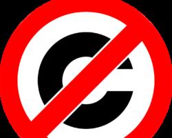 Novità introdotte dalla nuova direttiva UE sul copyright