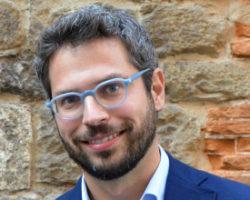 Intervista ad Alberto Rossetti, autore di Nasci, cresci, posta