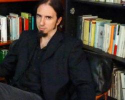 La morte si fa social. Intervista a Davide Sisto