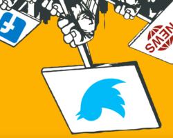 Propaganda politica in rete