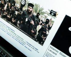 Le norme UE contro la diffusione di contenuti terroristici