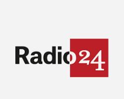 Eredità digitale con Alessandro Macagno su Radio 24