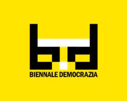 Sloweb a Biennale Democrazia