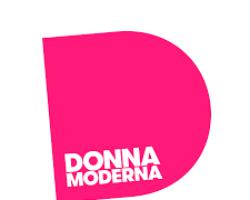 L'eredità digitale con Alessandro d'Arminio Monforte su Donna Moderna