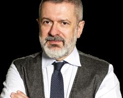 Francesco Antonioli sceglie Sloweb