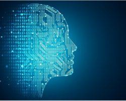 Prevenire il crimine con l'IA