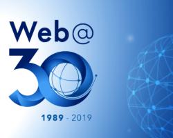 30 anni di World Wide Web