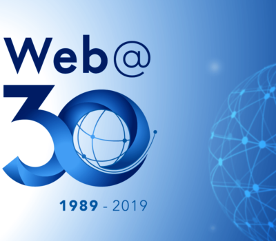 30 anni di World Wide Web