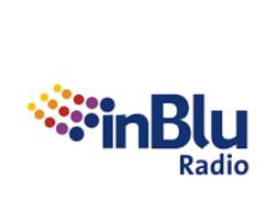 eLegacy in onda a Radio inBlu