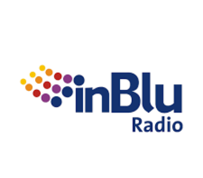 Sloweb a Radio inBlu