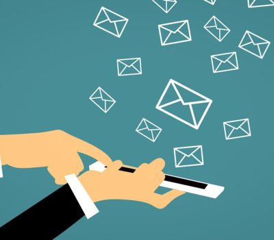 Email: CC o CCN? Una enne che conta
