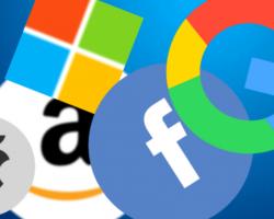 Perché i social network creano dipendenza?
