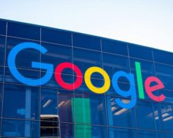 Finally! Google Will Let You 'Auto-Delete' The Data It Collects On You