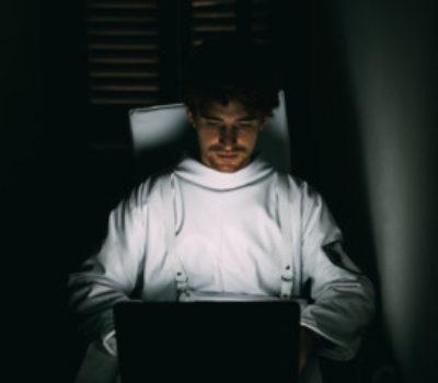 Il peccato digitale
