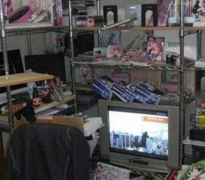 Torino: la madre gli toglie la tastiera del computer, lui si butta dalla finestra