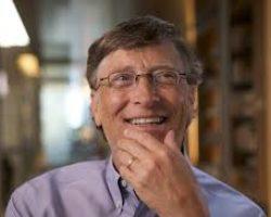 Bill Gates: smembrare i colossi del web non è la soluzione