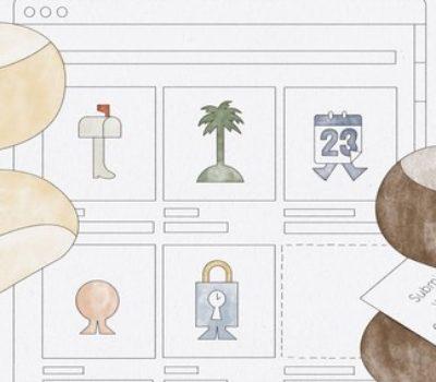 Google Digital Wellbeing Experiment: 5 app per migliorare l'utilizzo della tecnologia