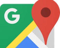 Come cambia il cervello con Google Maps