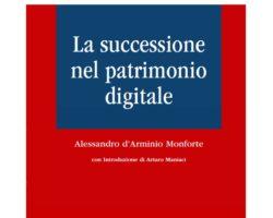 La successione nel patrimonio digitale