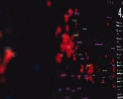 Nasce la task force italiana per l'utilizzo dei dati contro l'emergenza Covid-19