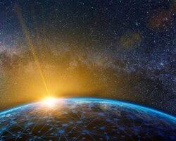 Etica del digitale su Nuovo Mondo Economico