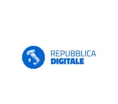 Sloweb aderisce a Repubblica Digitale