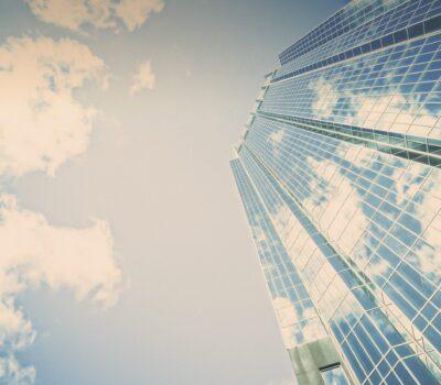 La CDR, Corporate Digital Responsibility