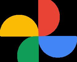Lo spazio di archiviazione di Google Foto… quanti dati!