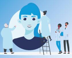C'è un nuovo assistente digitale, vocale e chatbot, a disposizione delle persone diabetiche
