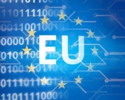 Data governance act, così l'Europa fonda un nuovo modello di economia digitale