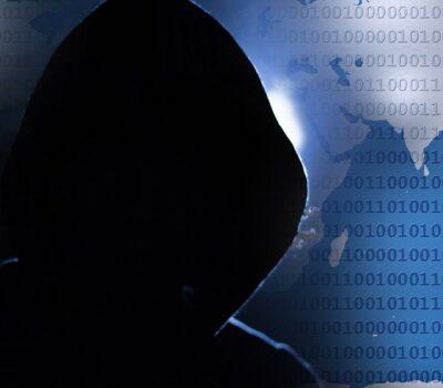 Hackers fascisti su Zoom