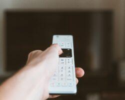 Accesso neutrale ai servizi TV in streaming