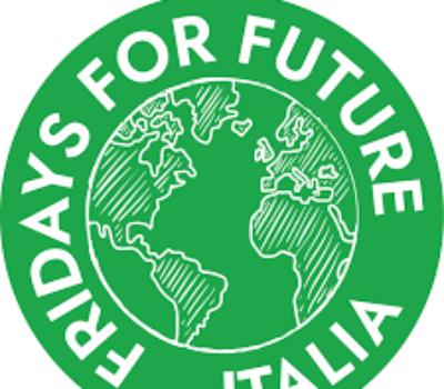 Regaliamoci un 2021 all'insegna della sostenibilità digitale!