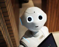 Il nuovo Regolamento Europeo per un' Intelligenza Artificiale affidabile: luci e ombre